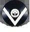 VYNILYN Logo